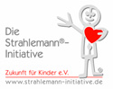 Strahlemann Initiative